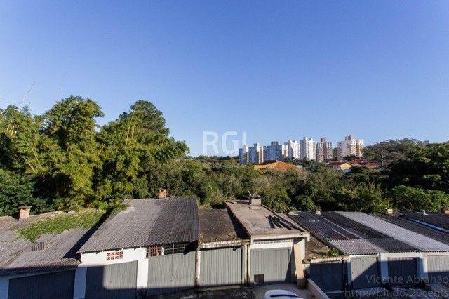 Porto Alegre - Apartamento Padrão - Morro Santana - Foto 13