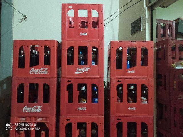 16caixas com litrão - Foto 4