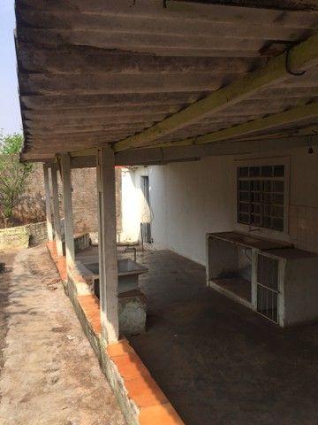 Casa à venda em Irapuru-Sp - Foto 7