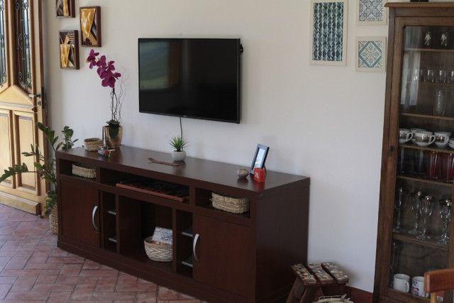 Chácara perfeita com casa em Delfim Moreira - Foto 15