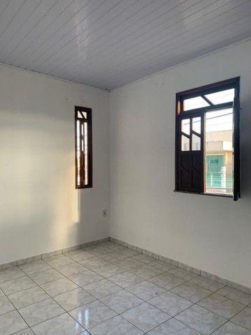 Aluga- se casa na Maria Preta - Foto 6