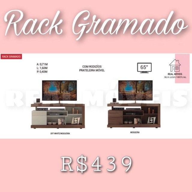 Rack rack rack gramado / rack rack rack gramado / rack gramado