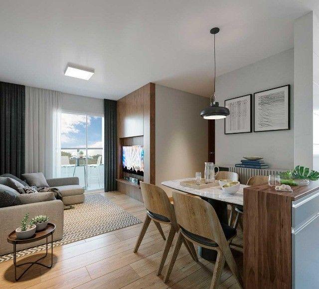 LN - Imperdível oportunidade de Apartamento - Foto 4