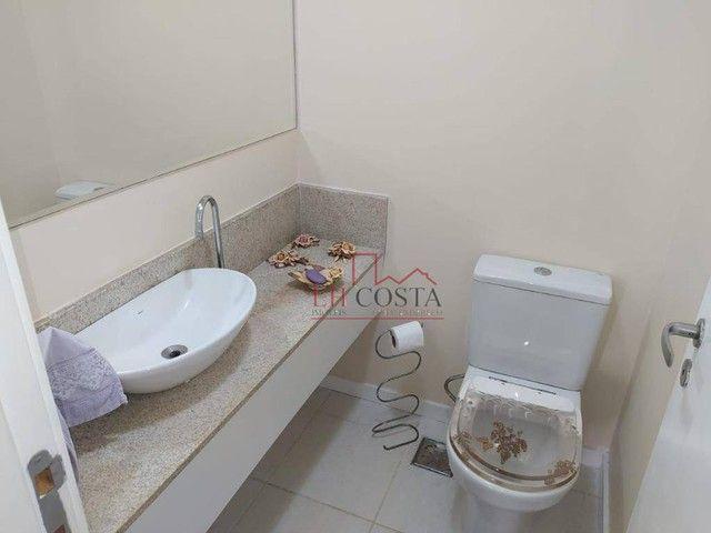 Niterói - Apartamento Padrão - Icaraí - Foto 8