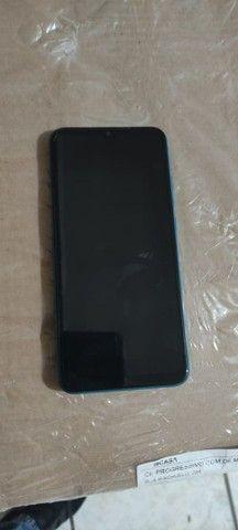 Xiaomi 9 A novo zerado 3 mês de uso