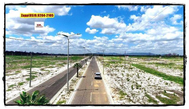 Lotes em Terras Horizonte - Invista já /// - Foto 14