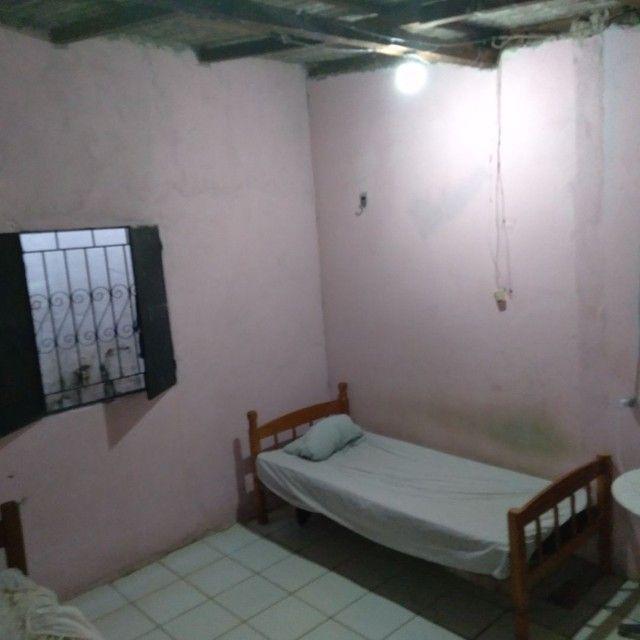 Vende-se esta casa - Foto 8