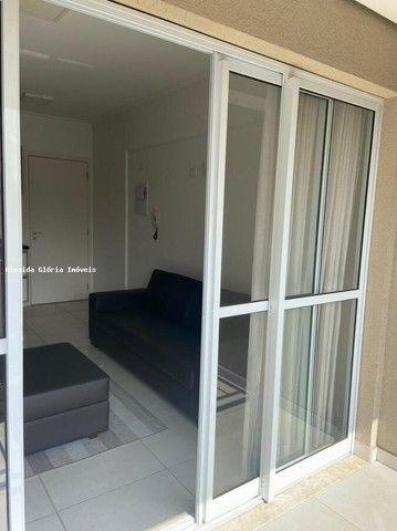 Apartamento para Locação em São Paulo, Santana, 1 dormitório, 1 suíte, 1 banheiro, 2 vagas - Foto 11