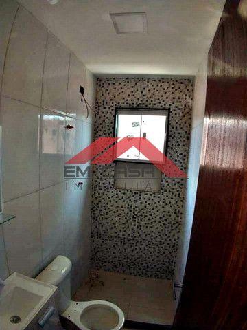 (AFSP1144) Casa de 1 quarto em São Pedro da Aldeia morada da Aldeia - Foto 2