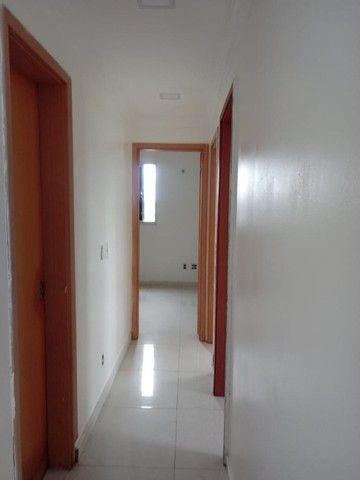Alugo Apartamento no Life Flores com 3 quartos . - Foto 9