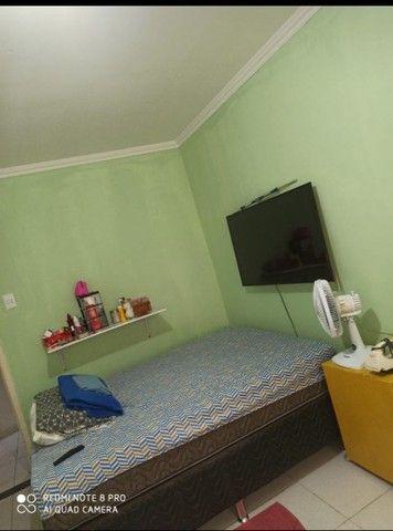 Casa em Vila, ótima casa.  - Foto 5