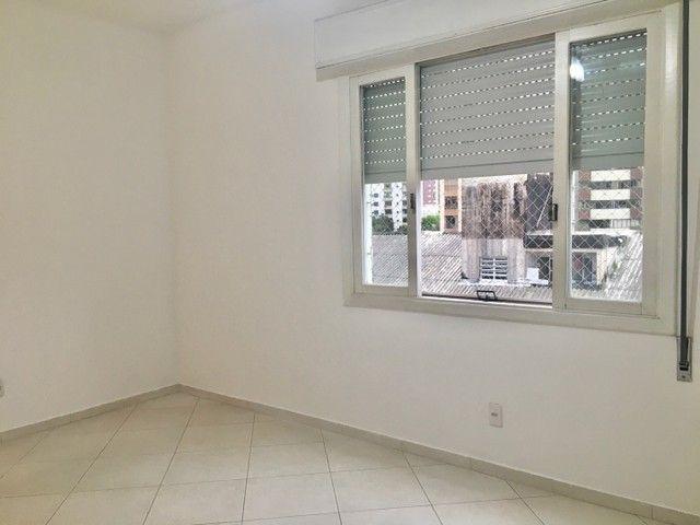 Apartamento com 1 dormitório, ao lado do Tênis clube  - Foto 4
