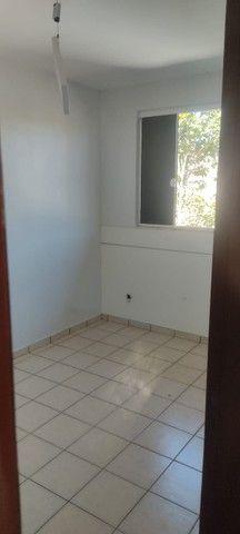 Sobrado para venda tem 160 metros quadrados com 3 quartos em Jardim Europa - Goiânia - GO - Foto 2