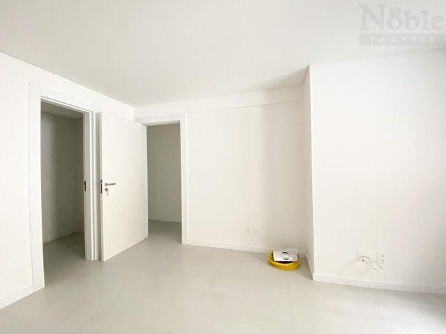 Apartamento com 3 dormitórios na Prainha - Foto 15