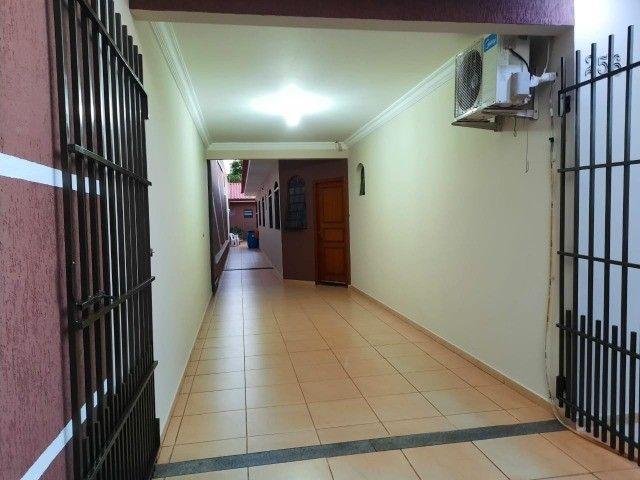 Vendo Casa - Ótima Oportunidade - Foto 2