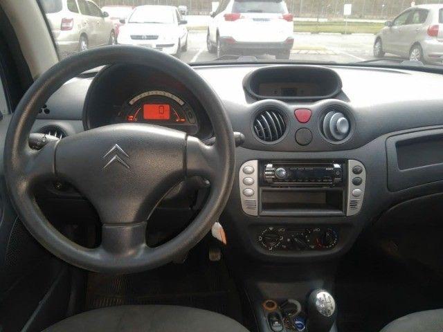 Citroën c3 2012 - Foto 7