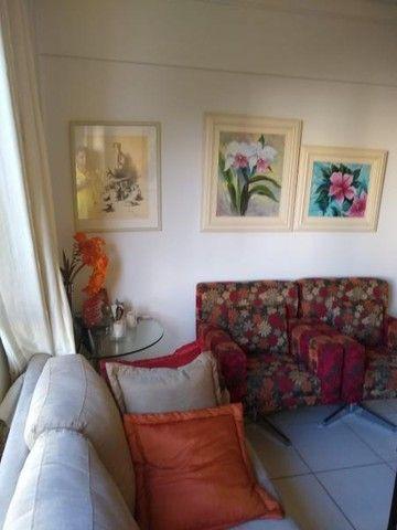 Apartamento 2 Quartos para Venda em Salvador, Costa Azul, 2 dormitórios, 2 banheiros, 1 va - Foto 6