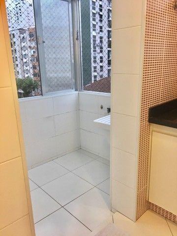 Apartamento com 1 dormitório, ao lado do Tênis clube  - Foto 8