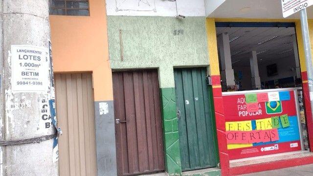 Apartamento 3 quartos - Riacho/Contagem - Foto 12