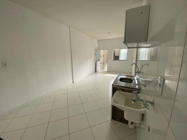 Apartamento 1 Quarto na Rui Barbosa - Foto 10