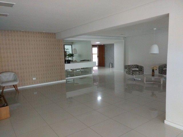 alugo belíssimo apto. 907, Residencial Boa Vista- Recife - Foto 8