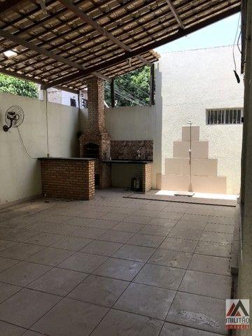 """Barra do Ceará - casa plana com 1 suite + 2 quartos """"12 x 20"""""""