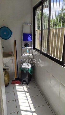 Apartamento em condomínio em Gravatá/PE! codigo:4072 - Foto 13
