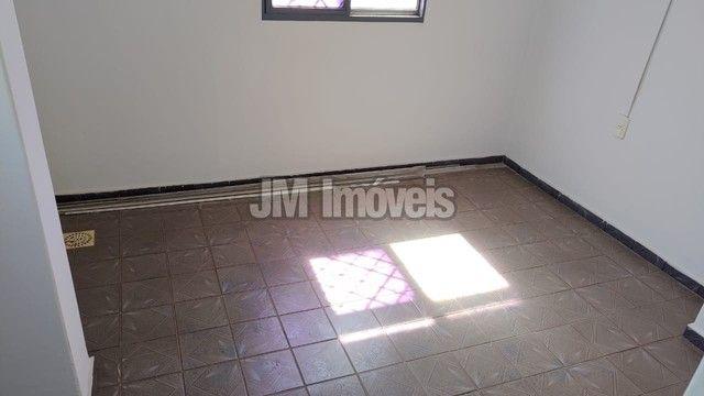 Apartamento a Venda na Vila Santa Rita de dois quartos - Foto 6