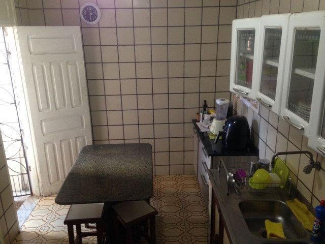 Duplex no Rodolfo Teófilo - Foto 10