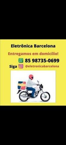 CAIXA DE SOM JBL XTREME 23CM  - Foto 4