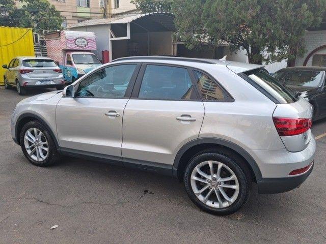 Audi - Foto 2