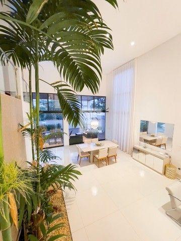 Sobrado 300 m², 4 Suites no Portal do Sol Greem - Foto 9