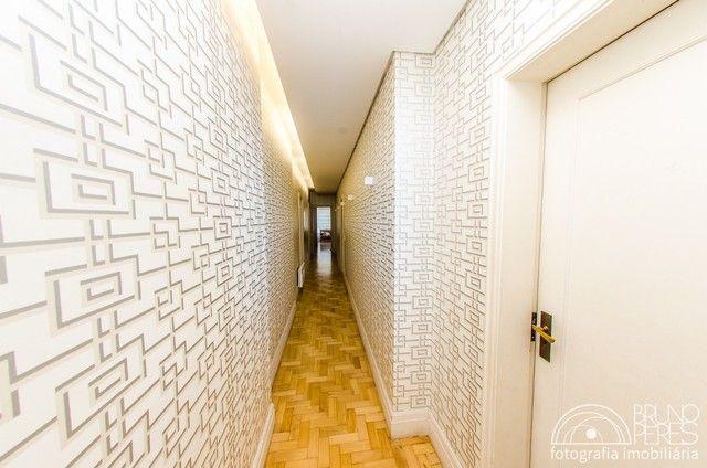 PORTO ALEGRE - Apartamento Padrão - Moinhos De Vento - Foto 12