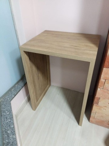 Vendo móveis para salão de beleza - Foto 5