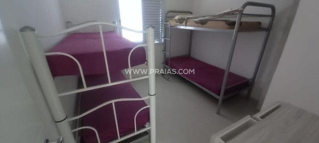 Casa à venda com 4 dormitórios em Jardim acapulco, Guarujá cod:72092 - Foto 16