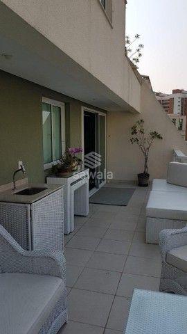 Apartamento 3 quartos a venda Américas Park Barra da Tijuca. - Foto 2