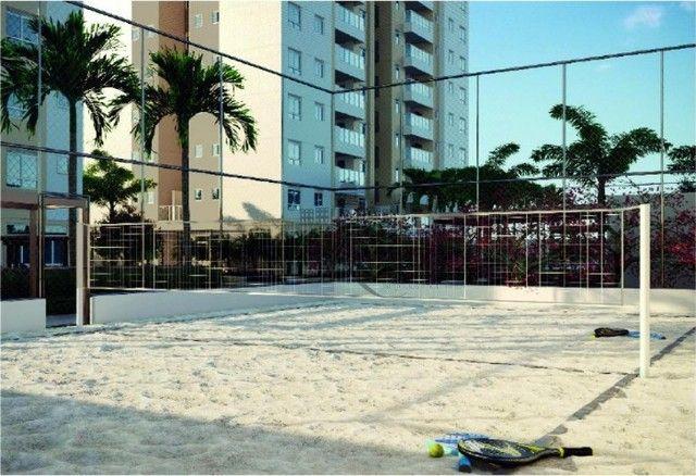 3 dormitórios em São José dos Campos - Lançamento - Foto 2