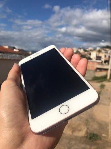 Iphone 7 Plus - Foto 3