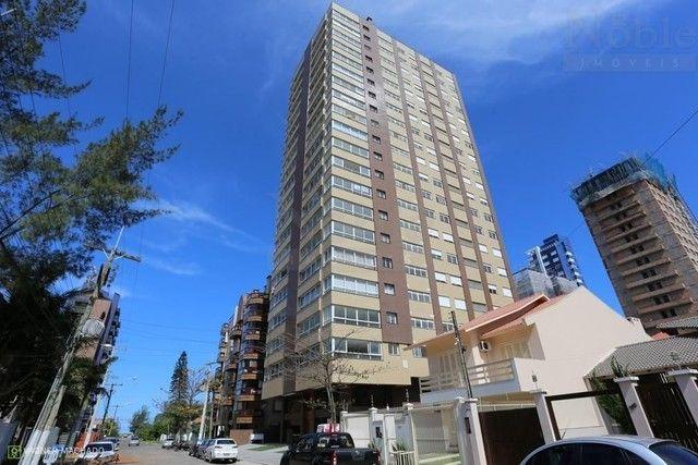 Apartamento 4 dormitórios no Golden Tower