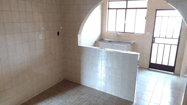 Apartamento 3 quartos - Riacho/Contagem - Foto 18