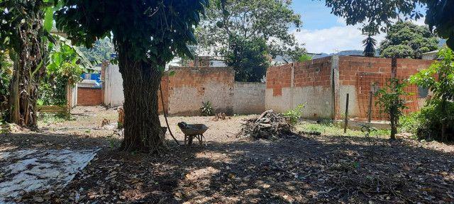 Terreno Plano Pereque Parque Mambucaba 75.000,00 350M² - Foto 8