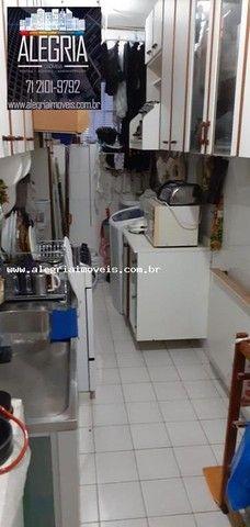 Apartamento para venda tem 68 metros  com 2 quartos em Vila Laura - numero e zap - Foto 13