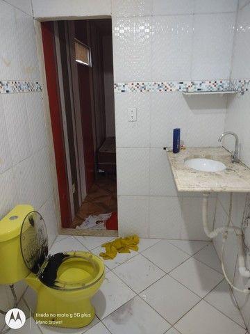 Aluga-se casa em Serrinha - Foto 3
