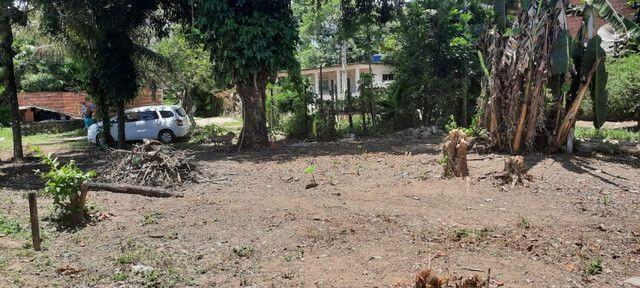 Terreno Plano Pereque Parque Mambucaba 75.000,00 350M² - Foto 16