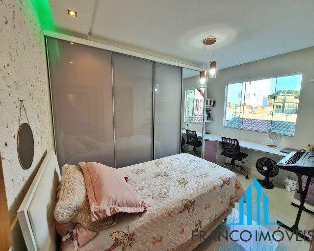 Casa com 4 quartos a venda,720m² por 2.000.000- Lazer -Praia do Morro-Guarapari -ES - Foto 11