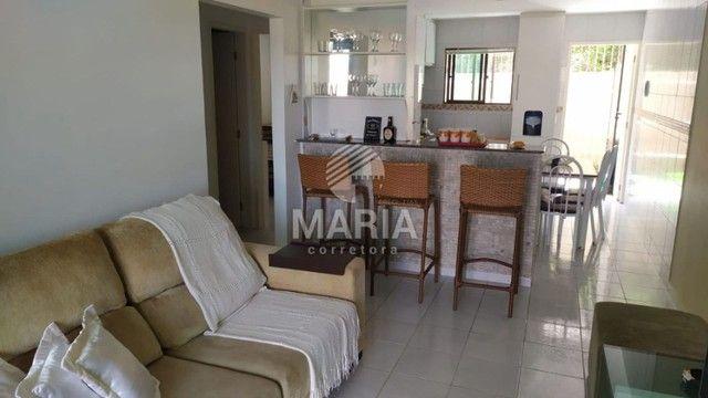 Apartamento em condomínio em Gravatá/PE! codigo:4072 - Foto 5