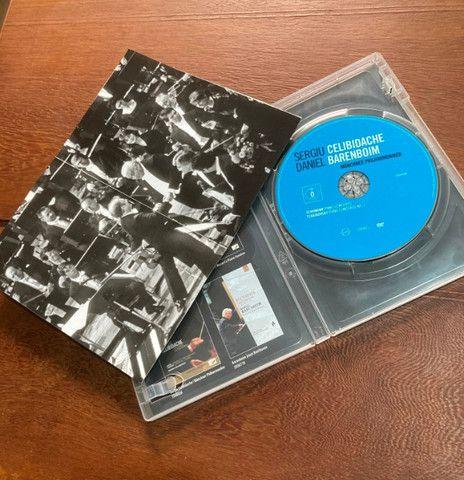 DVDs Importados - Foto 5
