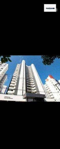 Salvador - Apartamento Padrão - Pituba - Foto 15
