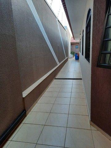 Vendo Casa - Ótima Oportunidade - Foto 3