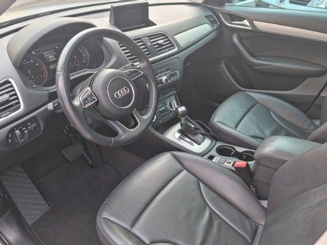Audi - Foto 5